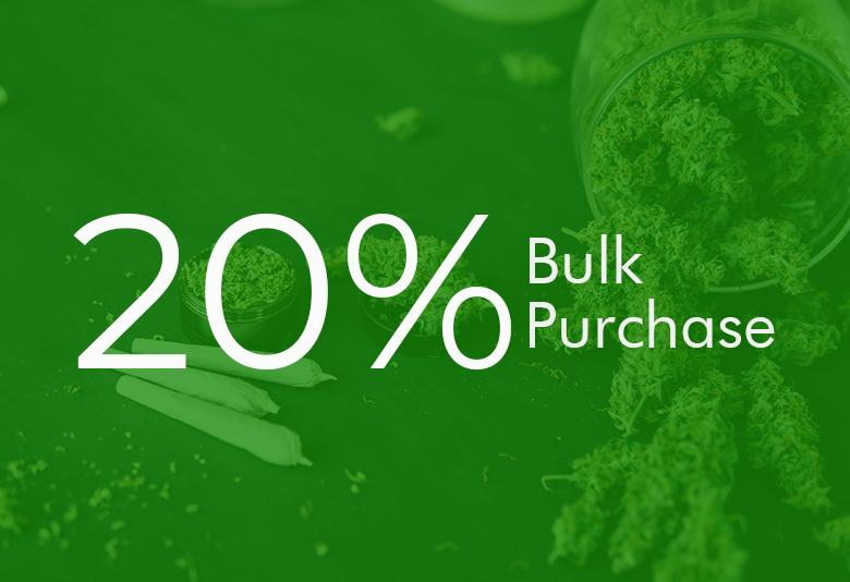 THC Med Green Store